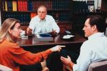 Семейное психологическое консультирование